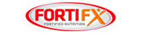 FortiFX Fit