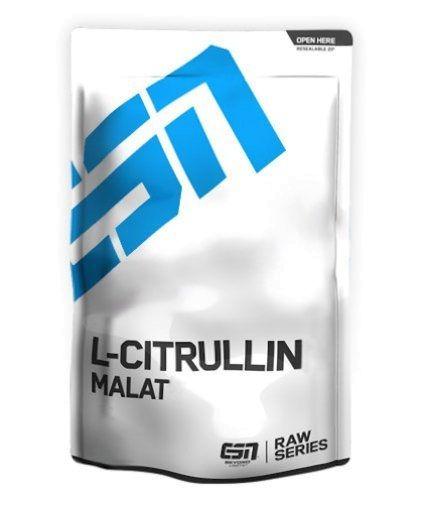ESN Citrullin Malat