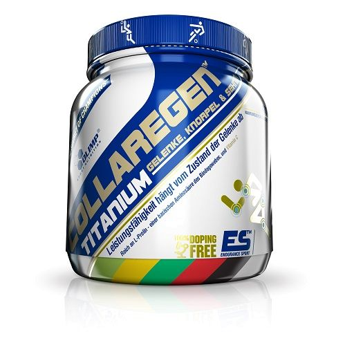 Olimp Collagen 400g