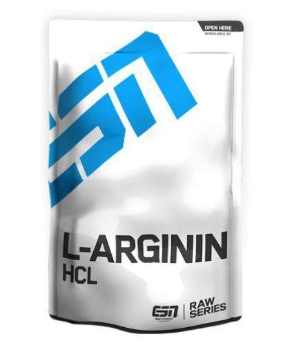 ESN L-Arginin HCL