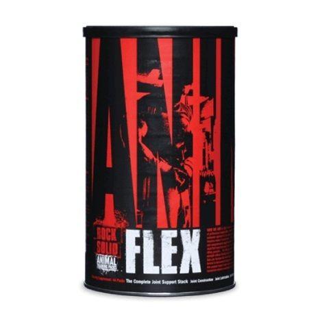 Universal Animal Flex 44 Pack